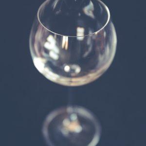 Vins blancs